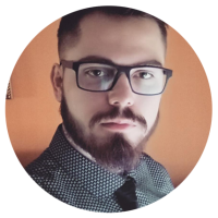 danube_guide_cro_Antonio Perkovic