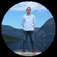 danube_guide_cro_Ivan Domac