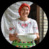 danube_guide_serbia1