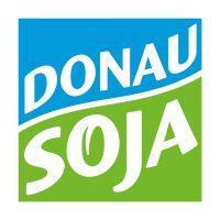 donau_soja_logo