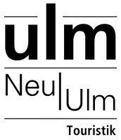 UNT Logo_Touristik_Schwarz_378