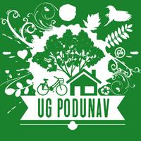 UG Podunav logo
